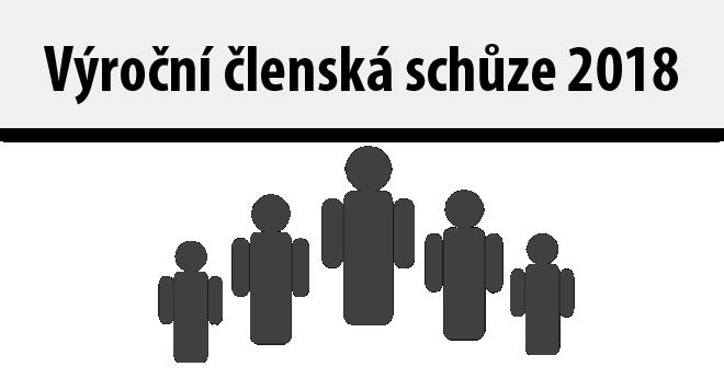 Vyrocka 2018-01