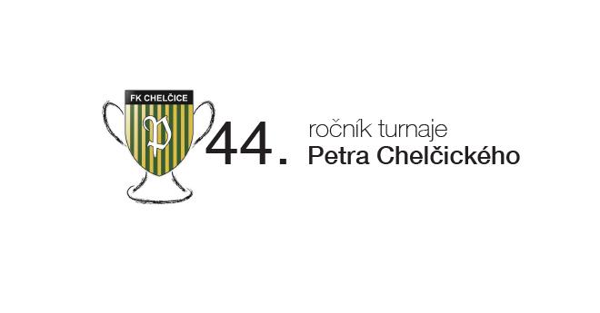 44.rocnik turnaje Petra Chelcickeho-01